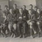 1928-29SejmikSamorz.Szkoln