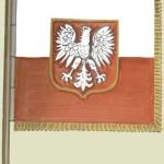 Sztandar1