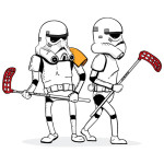 stomtroopers-playing-floorball