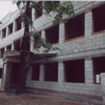 27-2000
