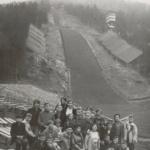 34-1962