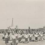 39-1931