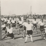 40-1931