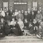 44-1929