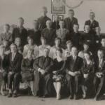 45-1929