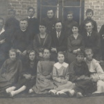 46-1921